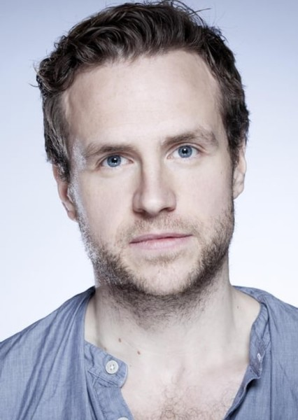 Rafe Spall as Pippin in The Lord of the Rings Trilogy (2011-2013)