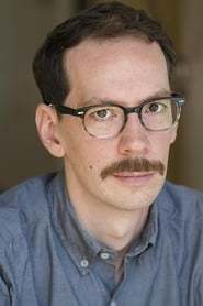 Randy Havens as Ned Flanders in The Simpsons (Live-Action)