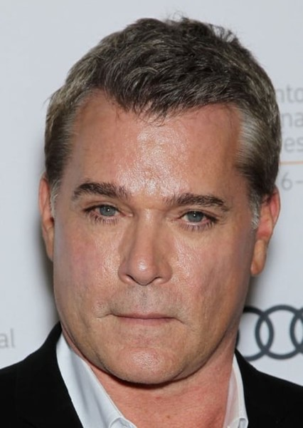 Ray Liotta as Tommy Vercetti in Grand Theft Auto: The Cinematic Trilogy