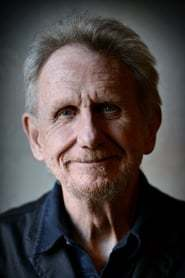 René Auberjonois as Mr. Robert Edwin House in Fallout: New Vegas