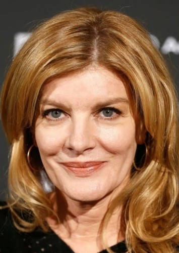 Rene Russo as Lorna Cole in Lethal Weapon 5