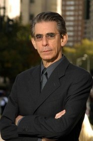 Richard Belzer as Michael Bolton in Office Space (1981)