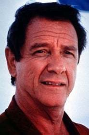 Richard Crenna as Roy Campbell in Metal Gear Solid (2000)