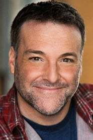 Richard Steven Horvitz as Grey Matter in Ben 10: Alien Force