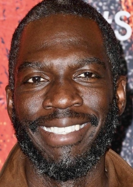 Rick Famuyiwa as Director in Teenage Mutant Ninja Turtles