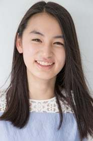 Rikako Yagi as Jing Hua in Bad Education (2022-2024)
