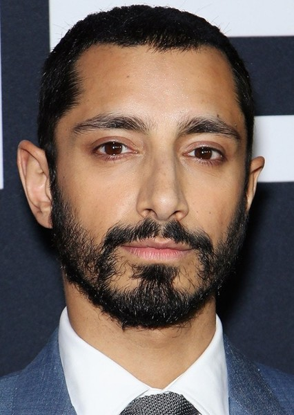 Riz Ahmed as Satipo in The Indiana Jones Trilogy (2011-2019)