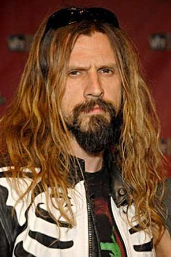 Rob Zombie as Director in Halloween Kills (2020)