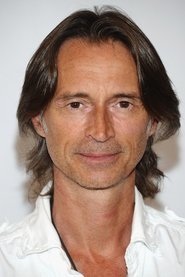 Robert Carlyle as Mephisto in My Fan-Cast of the next MCU Villains