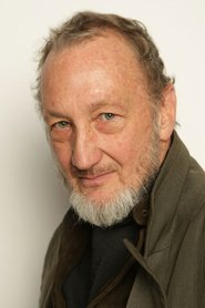 Robert Englund as Victor Creel in Stranger Things 4