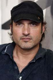 Robert Rodriguez as Director in Orcs