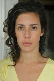 Roberta Colindrez as Filippa Kosta in If we were Villains