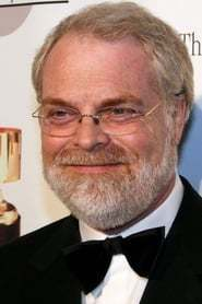 Ron Clements as Director in My Sister the Vampire