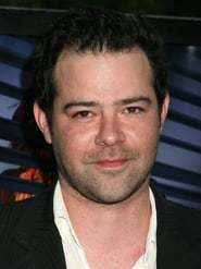 Rory Cochrane as Jim Belushi in Belushi