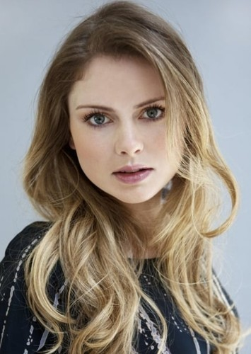 Rose McIver as Great Fairy in The Legend of Zelda