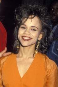 Rosie Perez as Marta Cabrera in Knives Out (1989)