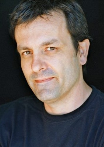 Rupert Gregson-Williams as Composer in Wonder Woman 1982