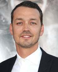 Rupert Sanders as Director in Young Merlin