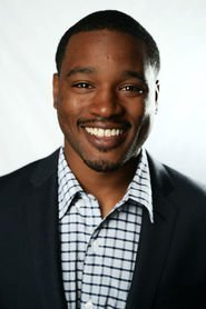 Ryan Coogler as Exec. Producer in UNTITLED AFRICAN AMERICAN  LEAD HEIST