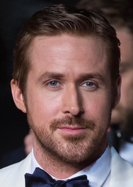Ryan Gosling as Abraham de Lacy Giuseppe Casey Thomas O'Malley in The Aristocats Live Action CGI