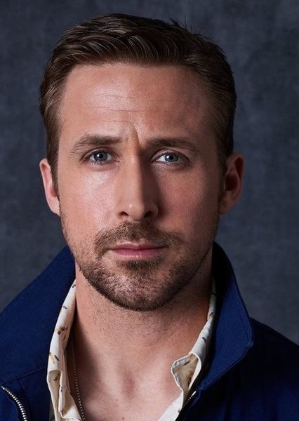 Ryan Gosling as Otto West in A Fish Called Wanda