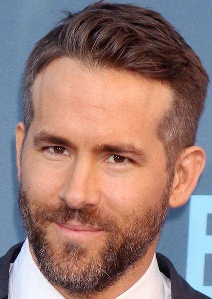 Ryan Reynolds as Cameos in The Muppets 3 (2021)