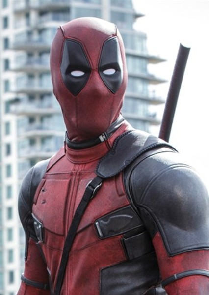 Ryan Reynolds as Best in Best & Worst Comic Book Castings