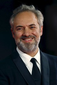 Sam Mendes as Director in Rent (Genderswap)