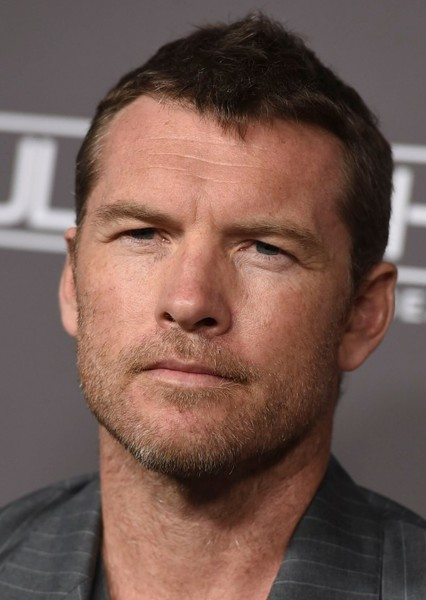 Sam Worthington as Herman Schultz in Spider-Man PS4