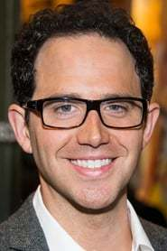 Santino Fontana as Hans in Frozen III