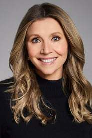 Sarah Chalke as Beth Sanchez in Interdimensional Crossover