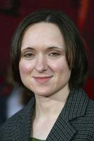 Sarah Vowell as Violet Parr in Incredibles 3