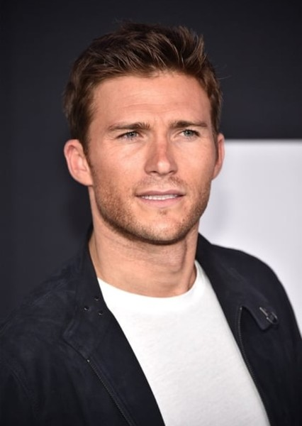 Scott Eastwood as Eric Reisner/Little Nobody in War of the Furious