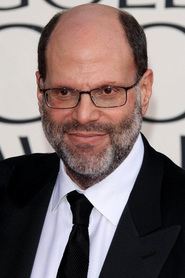 Scott Rudin as Producer in Harambe!