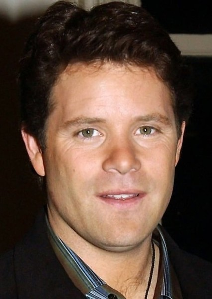 Sean Astin as Rich Tozier in Stephen King's IT