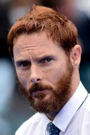 Sean Harris as Henry Bowers in It: Chapter Two (Alternative Casting)