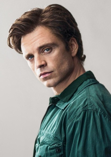 Sebastian Stan as Make sure the Actor is Roma in Dr. Doom is Roma