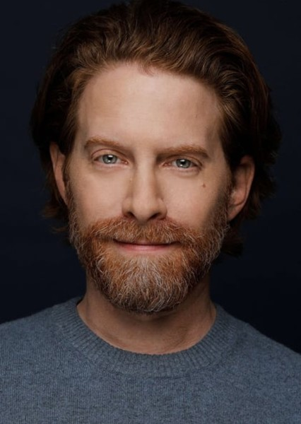Seth Green as Dale Dinkley in Scooby Doo: Mystery Incorporeted