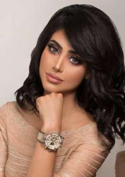 Shaila Sabt On Mycast Fan Casting Your Favorite Stories