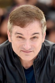 Shane Black as Writer in Green Lantern 2