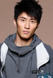 Shawn Dou as Young Marshall in Tekken