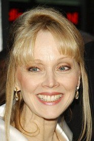 Shelley Long as Britta Perry in Community (1979-1985)