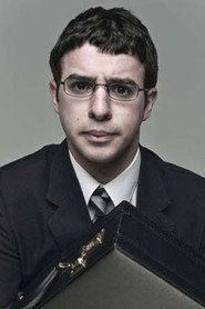 Simon Bird as Weasel in X-Men (MCU)