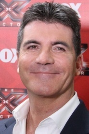Simon Cowell as Himself in Hop Remake