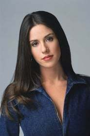 Soleil Moon Frye as Roxie King in Sabrina the Teenage Witch