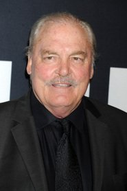 Stacy Keach as 1941 in Face Claim Ideas Sorted by Birth Year