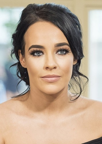 Stephanie Davis as Young Denise in I Let Him Go