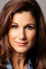 Stephanie J. Block as Mother in The Princess Bride: the Musical