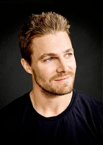 Stephen Amell as Havok in MCU X-Men