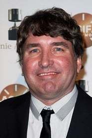 Stephen Hillenburg as Producer in Rocko's Modern Movie (1997)